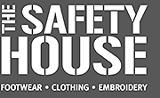 The Safety House